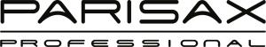 logo parisax_2020_detoure